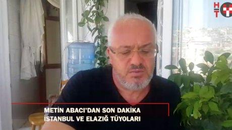 At yarışı 16 Ağustos İstanbul ve Elazığ tüyoları