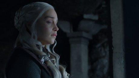 Game Of Thrones 7. sezon 6. yeni bölüm fragmanı