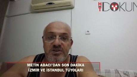 At yarışı 20 Ağustos İzmir ve İstanbul tüyoları