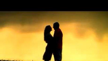 50 ilk öpücük - fragman