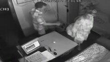 Terör örgütü DEAŞ üyesi Rus yakalanmadan önce annesiyle buluşmuş