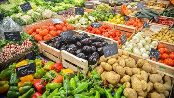 Gıda fiyatları düşer mi?