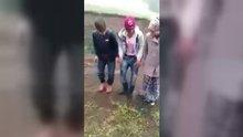 15 yaşında şehit olan Eren Bülbül böyle horon oymamış