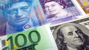 Jackson Hole Euro/Dolar'ı nasıl etkiler?