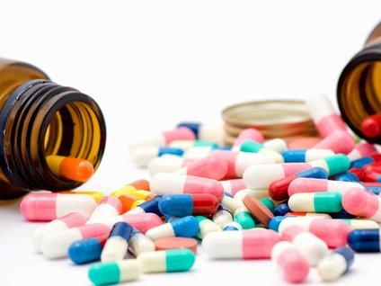 Pahalı ilaçlar Türkiye'de üretilecek