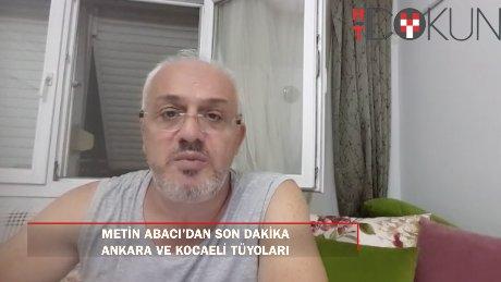 At yarışı 24 Ağustos Ankara ve Kocaeli tüyoları