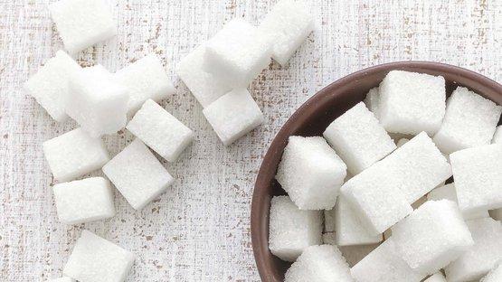 'Şekerin etkisi kokain ile aynı'