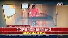 """Filiz Aker'e ilişkin çok çarpıcı detaylar! """"Mezar satın aldı"""" iddiası"""