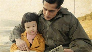 Ayla filminin yapımcısı Mustafa Uslu: Oscar'ı alıp geleceğiz