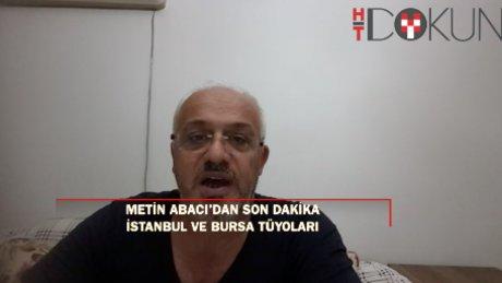 At yarışı 2 Eylül İstanbul ve Ankara tüyoları