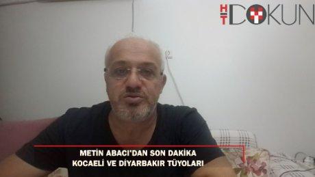 At yarışı 5 Eylül Kocaeli ve Diyarbakır şablonu