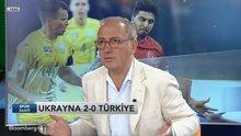 Fatih Kuşçu / Fatih Altaylı - Spor Saati / 1.Bölüm (04.09.2017)