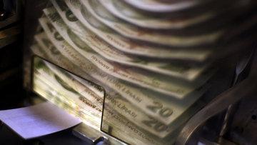 Türk Lirası ne kadar kazandırıyor?
