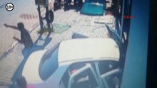 Adana'da ikiz kardeşlerin katili dayıları çıktı