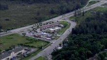 Irma kasırgası etkisini arttırıyor