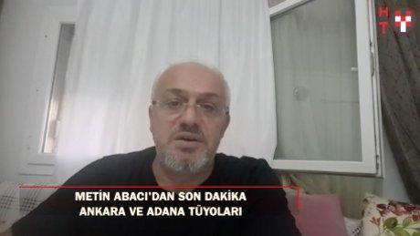 At yarışı 9 Eylül Ankara ve Adana tüyoları