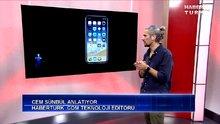 Apple, 10. yılda iPhone X'u tanıttı
