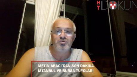 At yarışı 15 Eylül İstanbul ve Bursa tüyoları