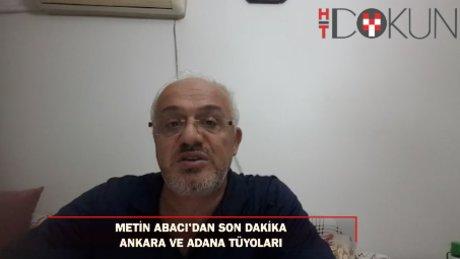 At yarışı 16 Eylül Ankara ve Adana tüyoları