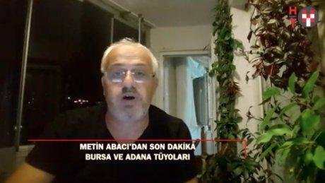At yarışı 18 Eylül Bursa ve Adana tüyoları