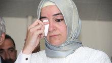 Şenay Aybüke Yalçın öğretmeni 'Mağusa Limanı' ile andılar