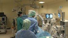 Bu kanser türüne dünyada ikinci kez Samsun'da rastlandı