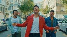 Klavye Delikanlıları 3 Ekim Salı Show TV'de Başlıyor!