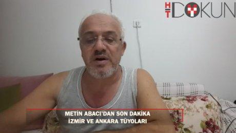 At yarışı 21 Eylül İzmir ve Ankara tüyoları