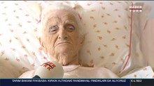 Alzheimer'ın günlük yaşama etkisi film oluyor