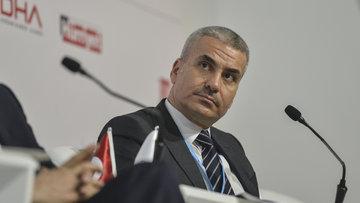 İş dünyası HSBC Çin İş Fırsatları Konferansı'nda buluştu