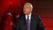Kemal Kılıçdaroğlu Habertürk TV'de 2. Bölüm