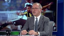 Fatih Altaylı: Mahmut Uslu gibi kişiler Türk sporundan temizlenmelidir (Spor Saati 2. Bölüm)