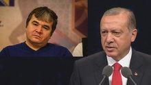 Cumhurbaşkanı Erdoğan'dan Naim Süleymanoğlu duyurusu