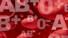 Kan Bankası ve Transfüzyon Merkezi