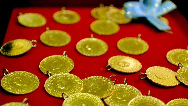 Altın tahvili alınmalı mı?