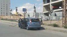 Diyarbakır'da silahlı saldırıya uğrayan Uzman Çavuş şehit oldu