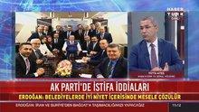 Cumhurbaşkanı Erdoğan İran ziyareti sonrası açıklamalarda bulundu