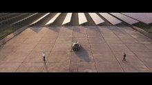 Koenigsegg, Bugatti Chiron'un 0-400-0 dünya hız rekorunu kırdı