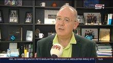Nobel'e Türk damgası
