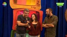 Güldür Güldür Show ekibi ile çok özel röportaj!
