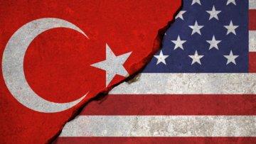 Türkiye-ABD arasındaki ekonomik ilişkiler