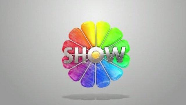 Show'a Hazır Mısın?