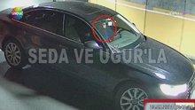 Gülben Ergen'in aracının bıçaklandığı iddia edilen gecede neler yaşandı?