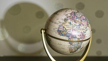 Küresel yatırımcı ne istiyor?