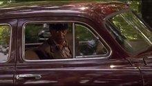 Bayan Daisy'nin Şoförü - fragman