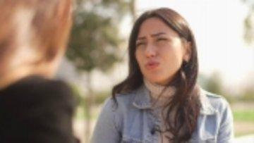 100 Kadın: Toplu taşıma araçlarında taciz nasıl önlenir?