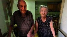 Uzun yaşamın sırrını çözmek için İtalya ile İsveç arasında nüfus değiş tokuşu