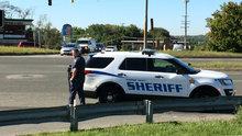 ABD'de bir parkta silahlı saldırı! 3 ölü, 2 yaralı
