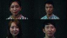 Kuzey Koreliler hayatlarını anlatıyor