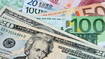 Euro/dolar'da neler oluyor?